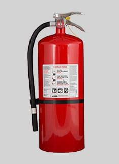 کپسول-آتش-نشانی-پودر-و-گاز