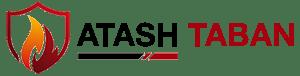 آتش تابان | شارژ کپسول آتش نشانی – فروش لوازم آتش نشانی – تجهیزات آتش نشانی، اطفا حریق، اعلان حریق