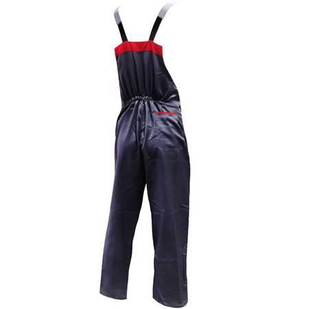 لباس کار دوبنده کج راه