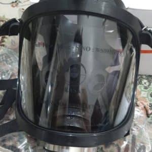 ماسک تمام صورت NS09MFT8